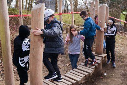 Kids-West-Gruselbahn-13.jpg