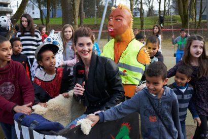 Kids-West-Gruselbahn-19.jpg