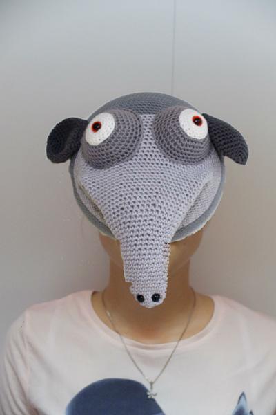 Tapir-Sibylle.jpg