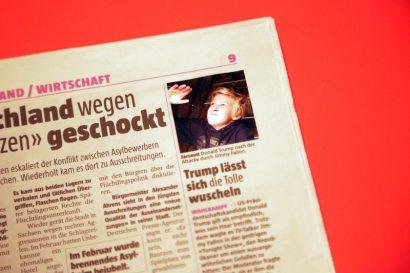 fake-web-2.jpg